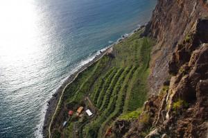 Madeira - 3