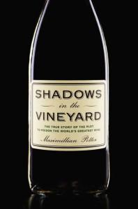 shadowsinthevineyard