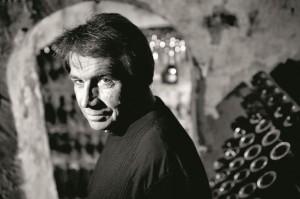 Michel Fauconnet