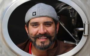 Juan Micieli-Martinez