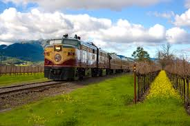 (Source: winetrain.com)
